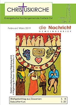 Gemeindebrief-Feb-2019
