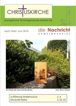 Gemeindebrief-Mrz-2018