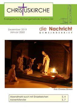 Christuskirche-Gemeindebrief-320x440