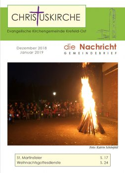 Gemeindebrief-Nov-2018