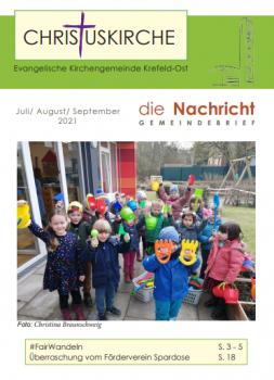NachrichtJuli-Aug-Sept21frHomepage(1).pdf
